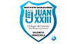 Instituto Educacional Juan XXIII