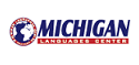 Michigan Languages Center